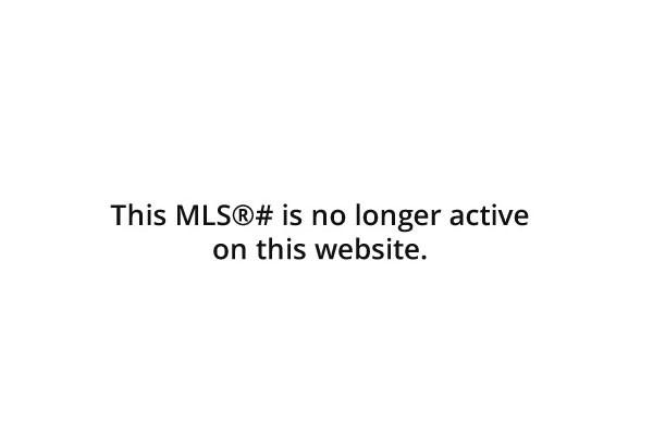 908 - 185 Legion Dr,  W3885232, Toronto,  Condo Apt,  for sale, , A. Q. Mufti, RE/MAX Performance Realty Inc., Brokerage *