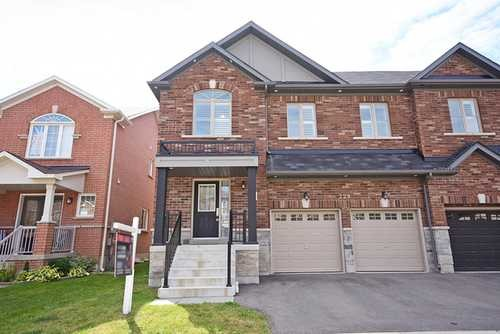 229 Andrews Trail  E,  W3951926, Milton,  sold, , A. Q. Mufti, RE/MAX Performance Realty Inc., Brokerage *