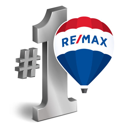 RE/MAX Performance Realty Inc., Brokerage *